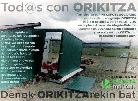 ORIKITZA 02red.jpg