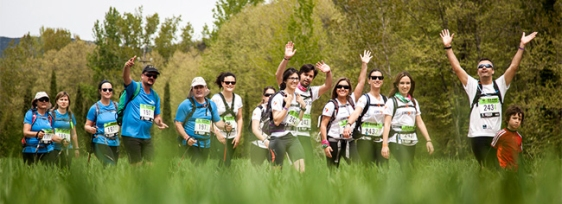 oxfam-trailwalker